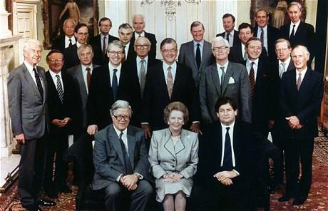 cabinet_1794185c